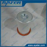 Alimentación Ayater compresor de aire Filtro separador de aceite de elemento de Kaeser 6.3789.0