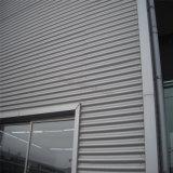 El mejor taller de la estructura de acero del diseño con coste económico