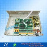 Excelltel PBXインターホンシステムCk308機PABXnull