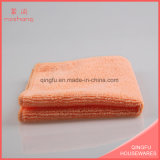 Serviette de cuisine en microfibre polyester avec maillage