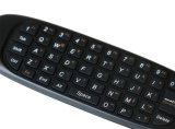 C120 para o rádio 2.4G remoto do teclado Android do PC