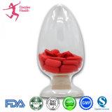Comprimidos eficazes do extrato erval natural que Slimming para a fêmea