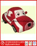 Jouet mignon de véhicule de peluche de vente chaude avec du CE