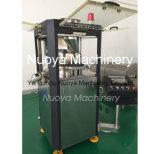 Автоматическая высокоскоростная машина давления таблетки Pg40