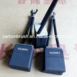 Electrochemical Graphite Imprégnation de Brosses carbone (EG8220)
