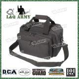 حقيبة يد مترف تكتيكيّ عسكريّة مدى حقيبة لأنّ مسدّس صغير
