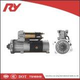 стартер мотора 24V 5.0kw 10t для S6s (M008T60731)