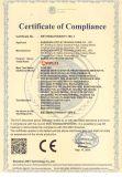 Imax 40ka DC1000 Energien-Stromstoss-Überspannungsableiter der Kategorien-C