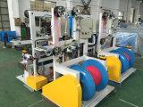 Чуть-чуть медный провод, залуживанный провод переплетая машинное оборудование (FC-800B)