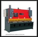 CNC van de Goede Kwaliteit van de hoge Precisie de Machine van de Besnoeiing met de Certificatie van Ce