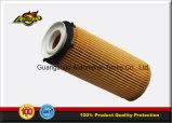 Qualitäts-Selbstersatzteil-Schmierölfilter 11427808443