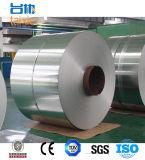 N06455 2.4610 Hastelloy C4 Super Aleación de acero,