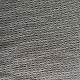 工場倍の変更の櫛によって編まれる行間に書き込む溶解のインターフェイス