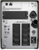 Nuevo Original APC Smart-UPS Sua750ich 750VA 500W Garantía 2 años