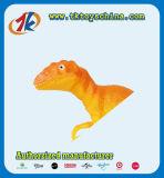 Funny Small Plastic Dinosaur Toy pour enfants