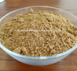 家禽のための72%蛋白質の魚粉が付いている最もよい魚の供給