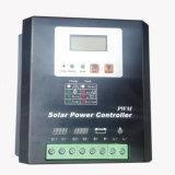 アフリカ/悪い場所の太陽エネルギー1kw 24V - 220V再生可能エネルギーのホーム1000W力
