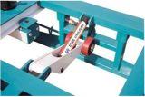 Hochwertiger Rahmenmaschinenabzieher