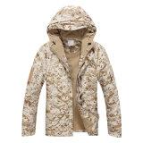 Hot Sale Tactical G8 Outdoor Hiking Combat Jacket
