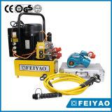 Mxtaシリーズ標準正方形駆動機構の油圧トルクレンチ