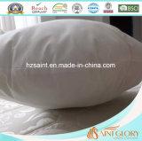 Blanco almohada en forma de U mujeres embarazadas