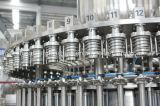 Garantía de larga jugo automática Máquina de Llenado