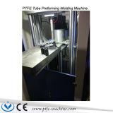 Máquina de moldear de preformación GMP-500h del tubo del Teflon