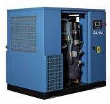 Compresor de aire excepcional del mecanismo impulsor directo para la impresora