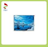 10.4 Baugruppe LCD-Bildschirmanzeige des Zoll-TFT LCD mit Auflösung 800 (RGB) X600