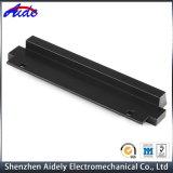 Kundenspezifische hohe Präzision Aluminium-CNC-Maschinerie-Teile