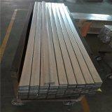 Bloco de alumínio do núcleo de favo de mel para o uso da tela da isolação térmica (HR525)