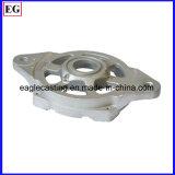 알루미늄 OEM 알루미늄 포장 제조자는 주물을 정지한다
