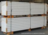 AAC 구체적인 바닥 패널 경량 벽면
