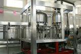 Macchina di coperchiamento di riempimento dell'olio di qualità del Ce con SUS304 materiale (1200-10000bph)