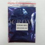 Pigmento automatico di spostamento di colore del rivestimento dell'automobile della vernice, pigmento del Chameleon