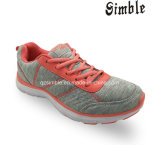Loopschoenen van de Sporten van de Tennisschoen van de Zomer van jonge geitjes de Comfortabele met Lichte Outsole