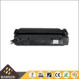 공장 직매 Canon Lbp 2460Canon IC D323/340/383/510/550Canon 팩스 L390/398/390s/398s/408s를 위한 호환성 토너 카트리지 Epw
