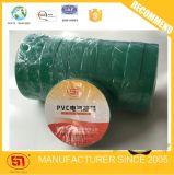 Nastro adesivo elettrico del PVC
