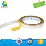 A doble cara de la base de agua de alta adhesividad de cinta adhesiva de tejido (DTWH-10)