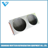 HVAC 제품라인을%s 고능률 콘덴서