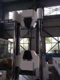 0.5 Klasse automatiseerde Servo het Materiële Testen van de Draad van de Bundel Machine (cxgwe-600B)