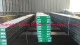 Работа DIN1.2510/AISI O1/9CrWMn холодная умирает плоская сталь прессформы