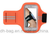 卸し売り携帯電話のナイロンは腕章を遊ばす