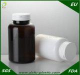 микстура любимчика 300ml Capsules пластичная бутылка