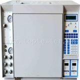 Système d'analyse de gaz de pétrole transformateur de chromatographe (DGAS2013-1)