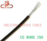 Cavo del calcolatore del cavo del cavo UTP di comunicazione della rete di /Cable del cavo ottico della fibra di Fig8 Fttp