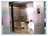 Home Food Dumbwaiter Ascenseur Ascenseur