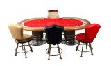 Het Casino Sessel van het ontwerp (fs-B8010EA)