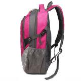 Изготовление Backpack компьтер-книжки привлекательной конструкции практически