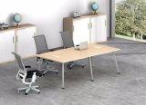 オフィス用家具の金属のHt70c-3の鋼鉄オフィスの会議の机フレーム